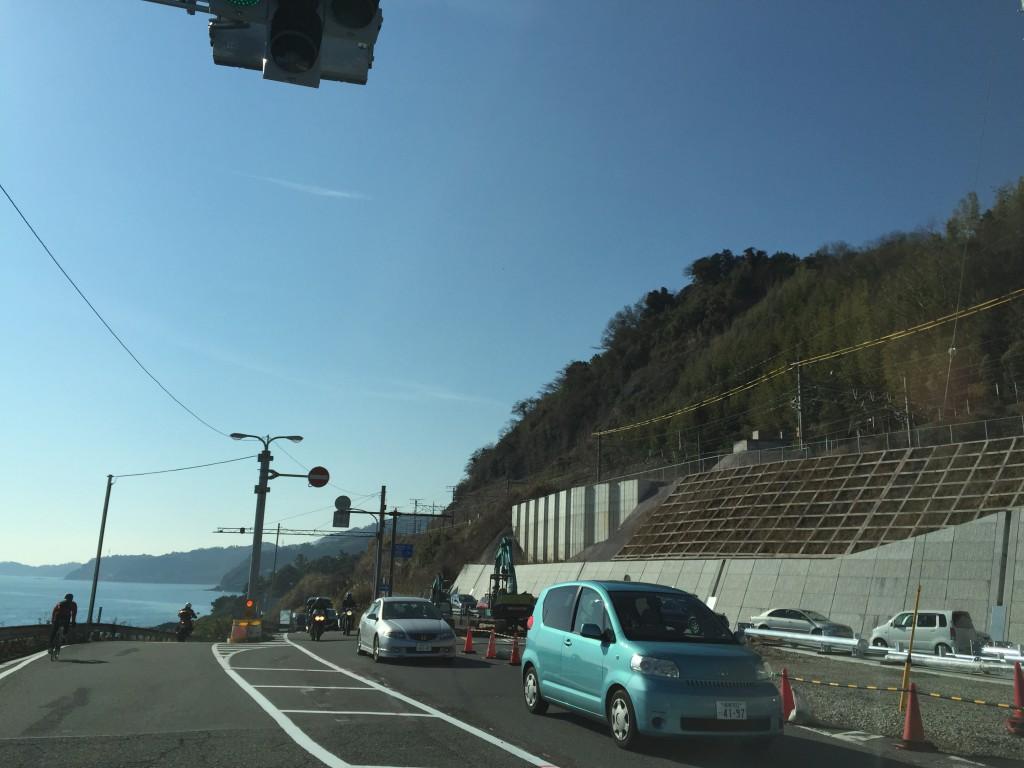 20150226真鶴道路渋滞問題001