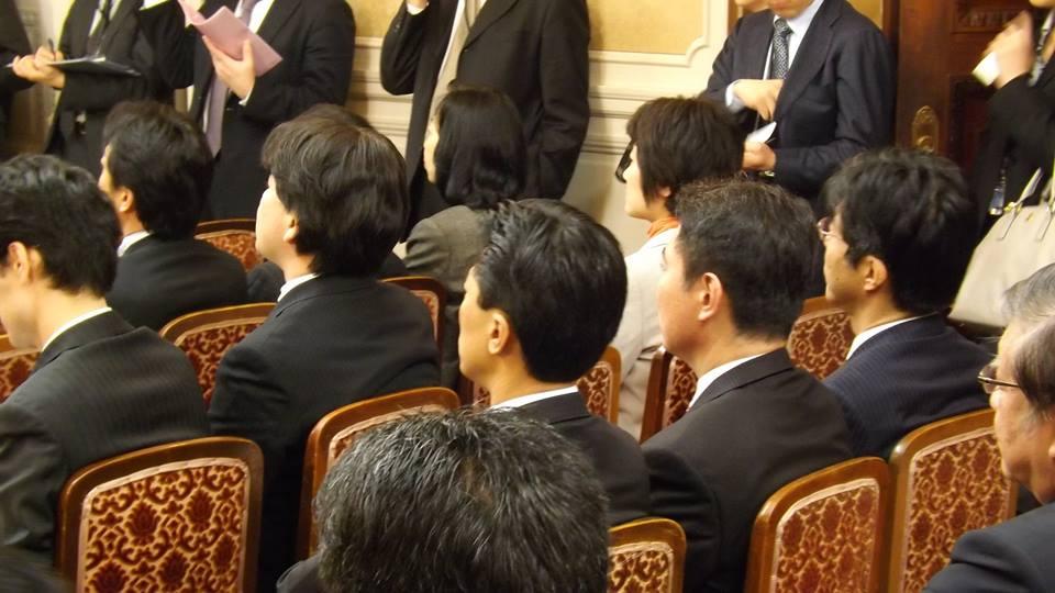 20150224予算委開かれず001