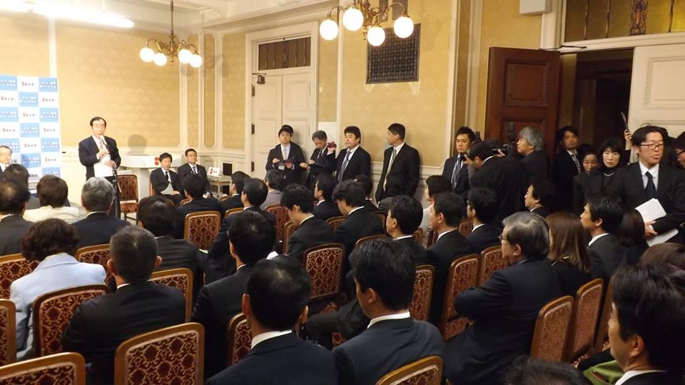 20150224予算委開かれず002
