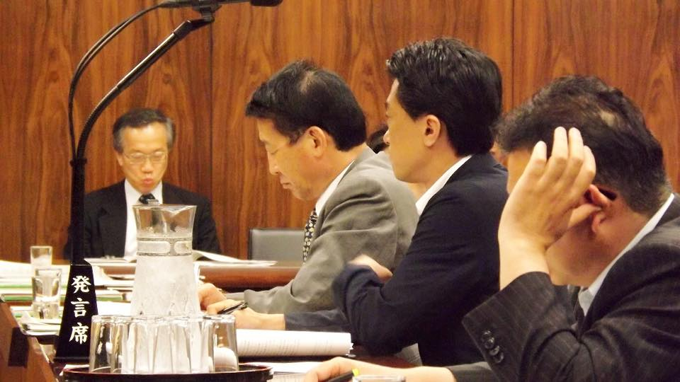 20150522経済産業委員会001