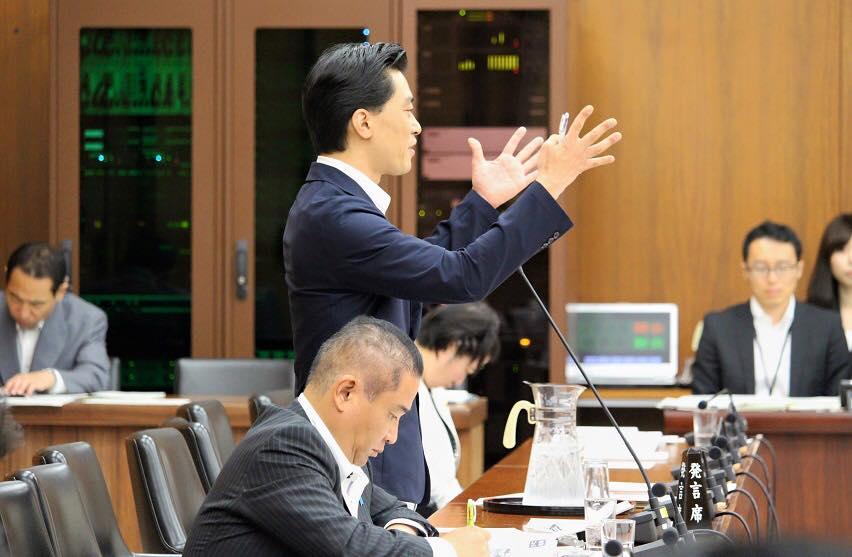 20150604災害対策特別委員会002