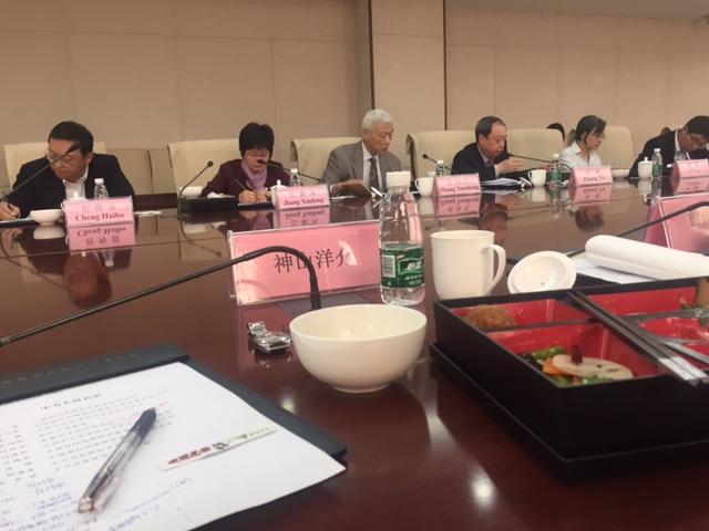 20151015凌雲会中国視察002