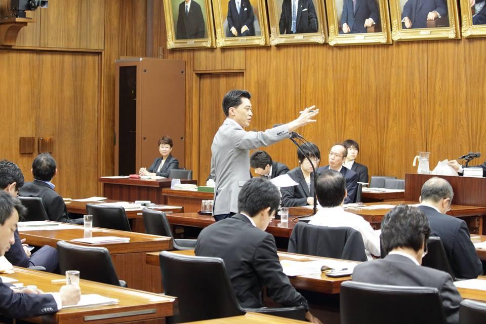 20150710経済産業委員会002