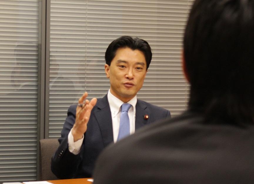 20151126松田町議会議員勉強会0011