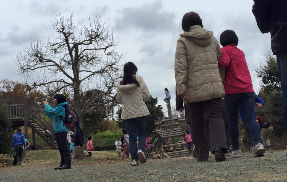 20151206報徳楽校003