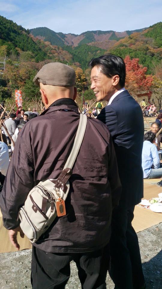 20151121西丹沢紅葉まつり003