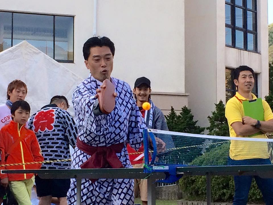 20150923仙石原すすき祭り001