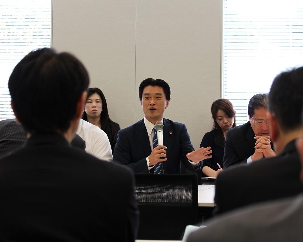 20151111-2党国土交通部門会議0011 - コピー
