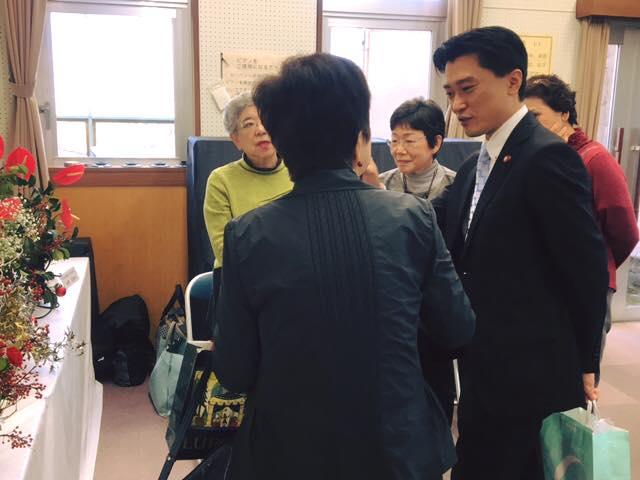 20151205-2渋沢公民館「公民館まつり」002