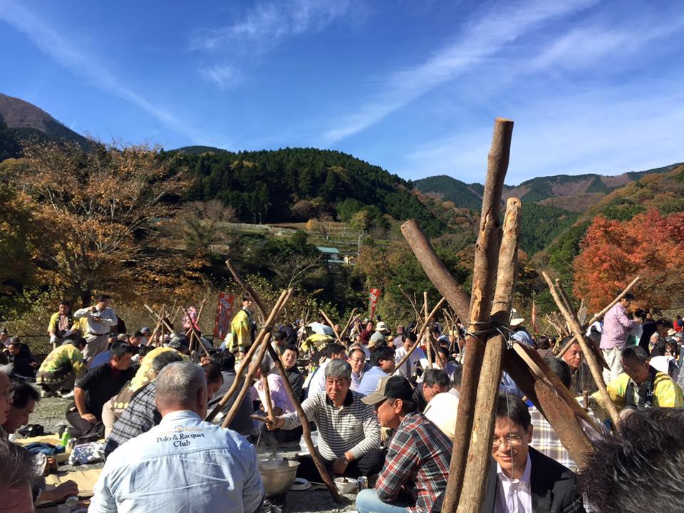 20151121西丹沢紅葉まつり002