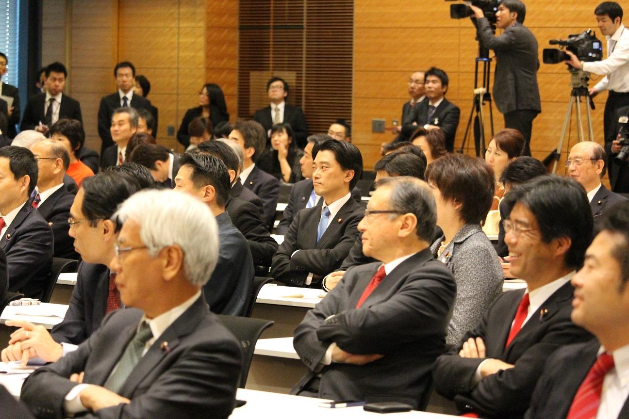 20150104-6民維統一会派総会0011