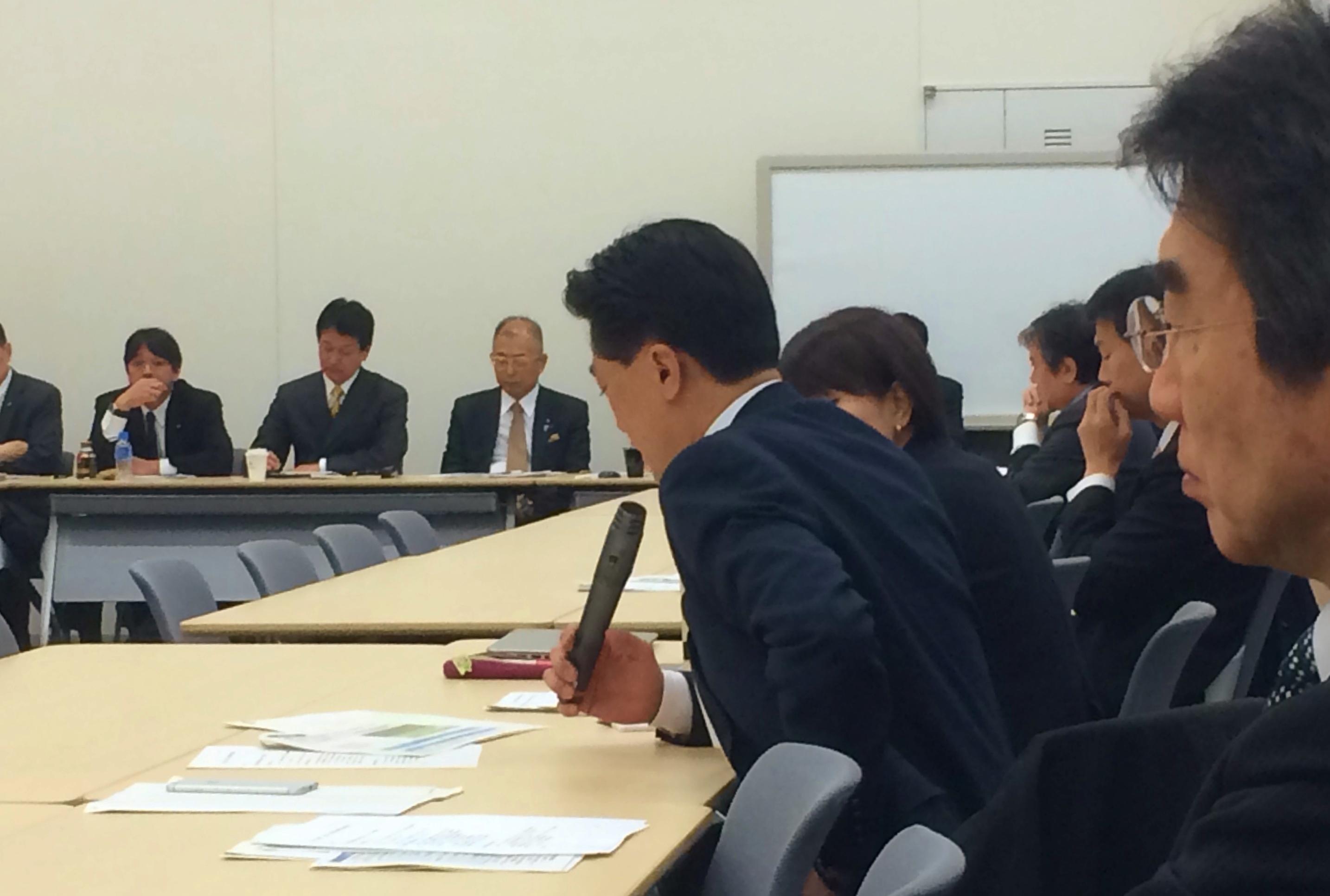20160114-1民維外務・防衛合同部門会議002