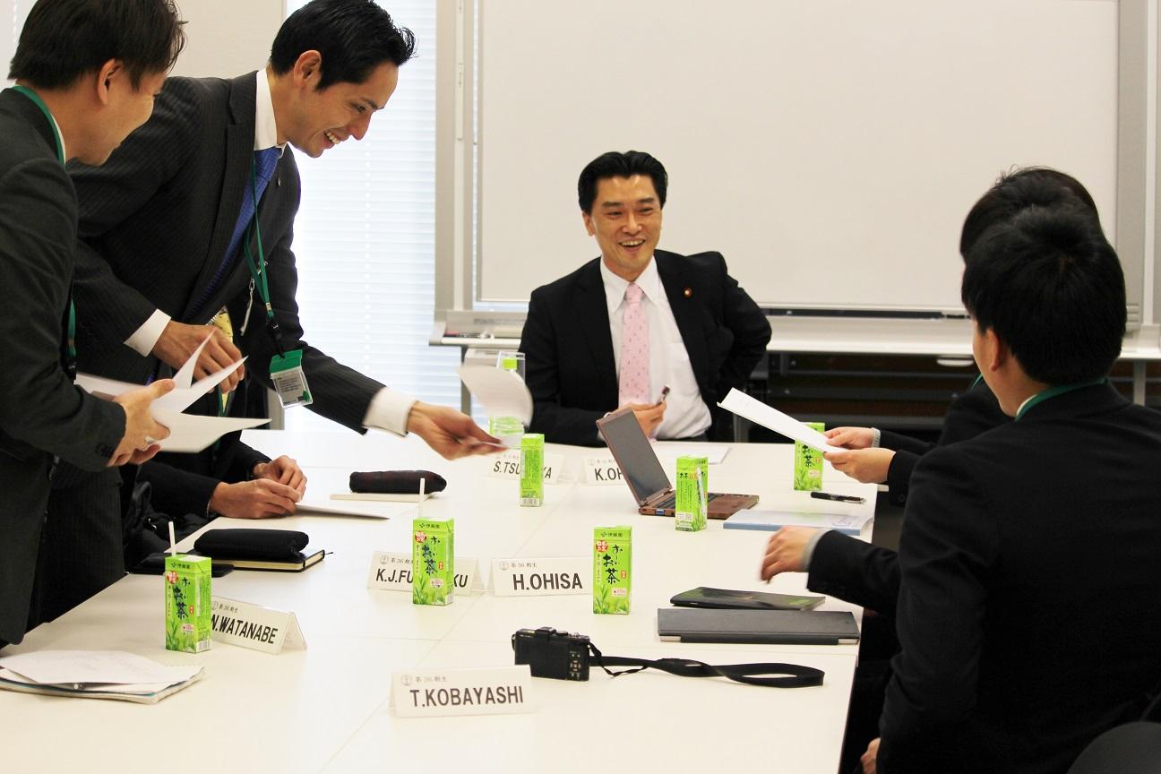 20160210-2松下政経塾選挙講座0011