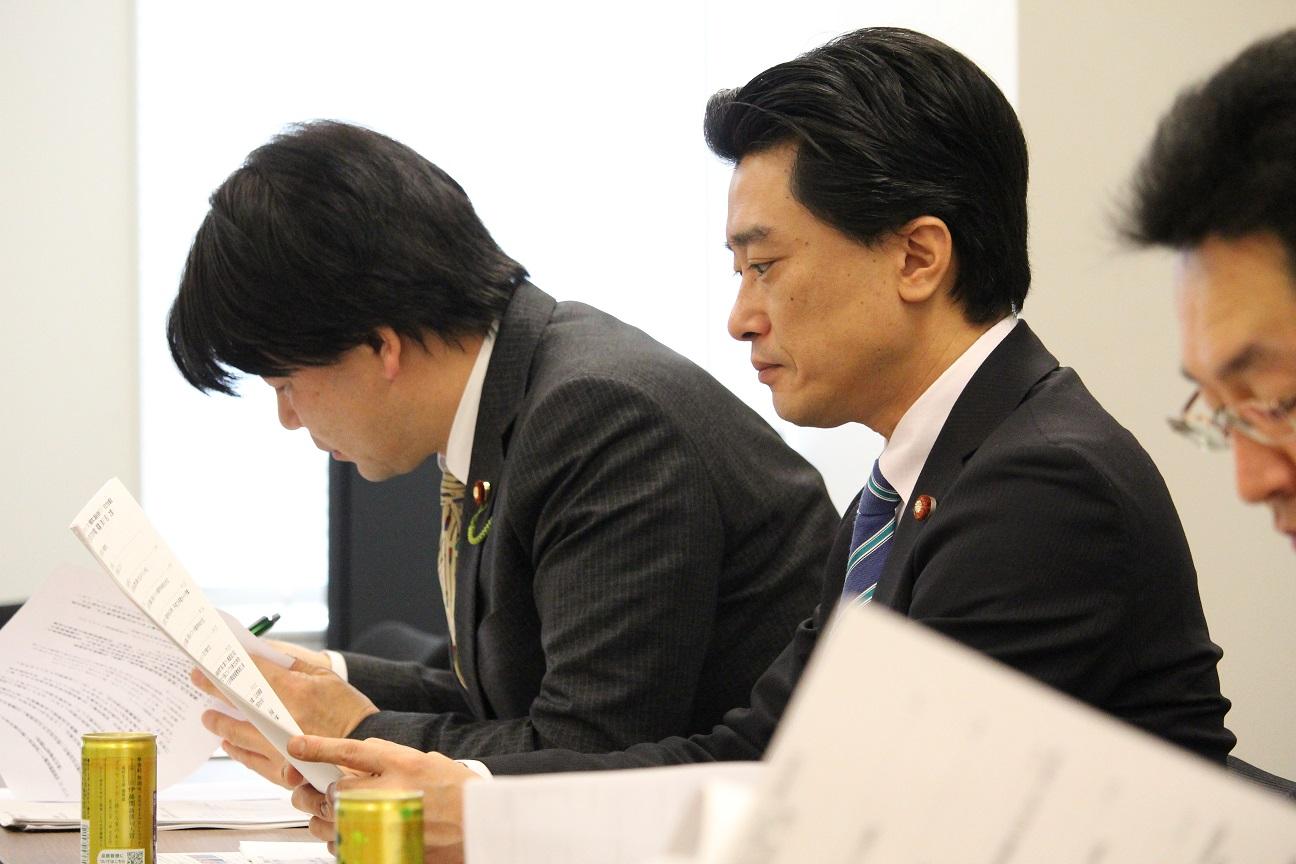 20160315-2政策調査会役員会0011