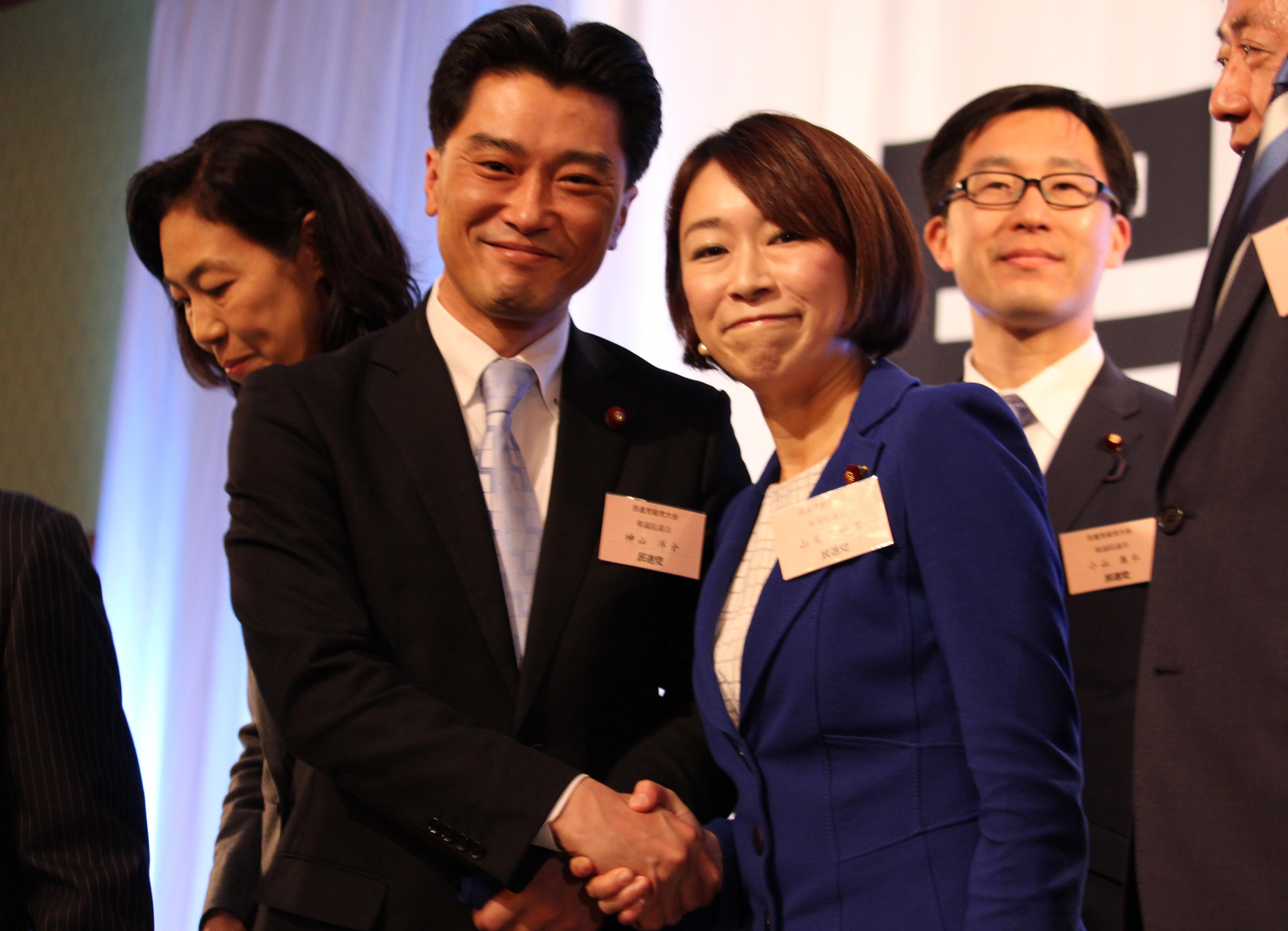 20160327-21民進党結党大会002
