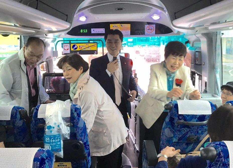 20160407-1風間正子市議