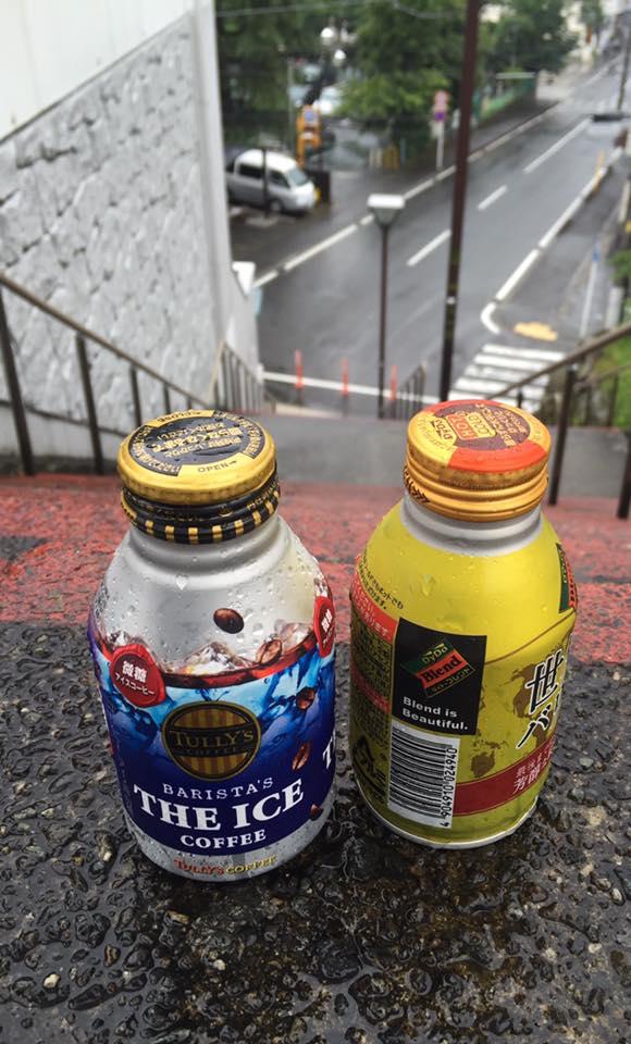 20160613-1湯河原駅頭002