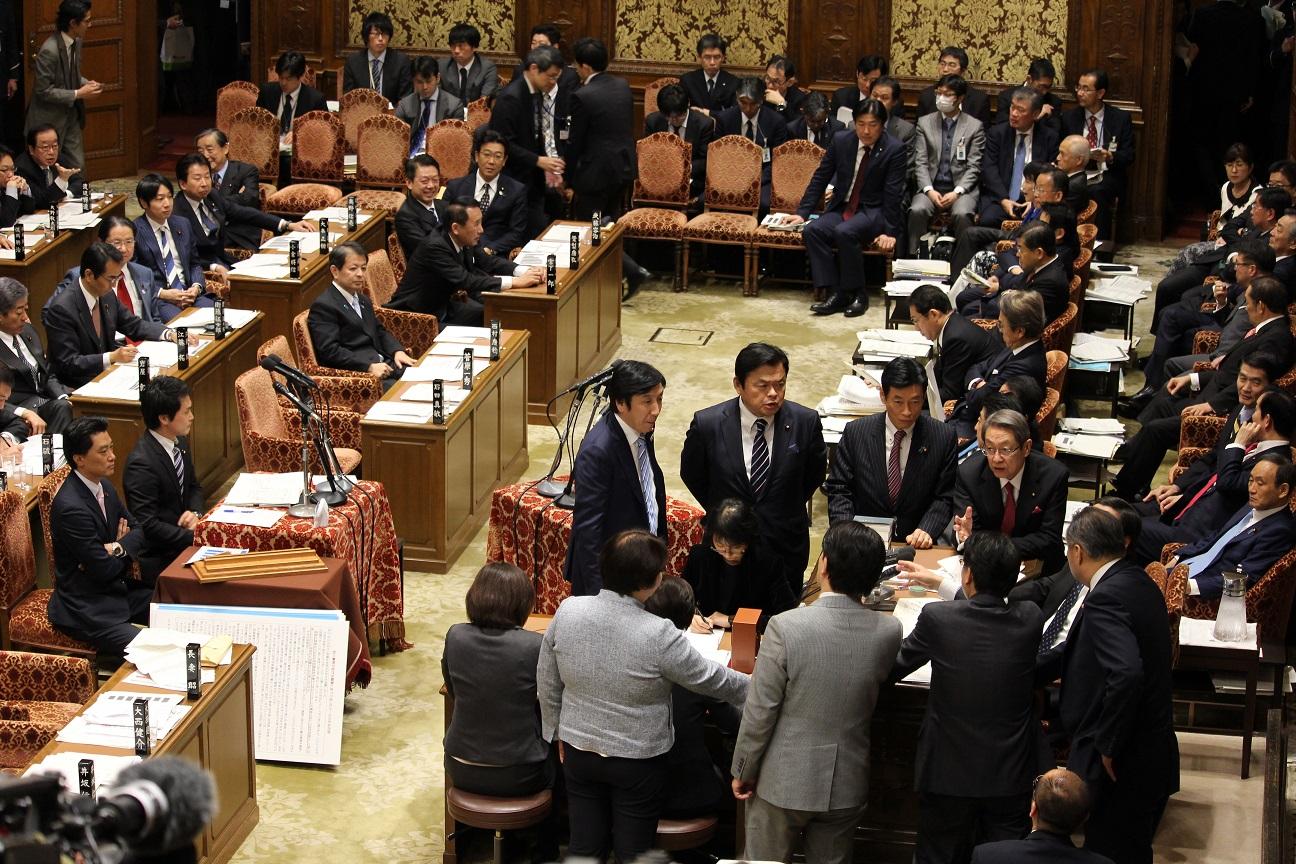 20170127-1予算委員会0055